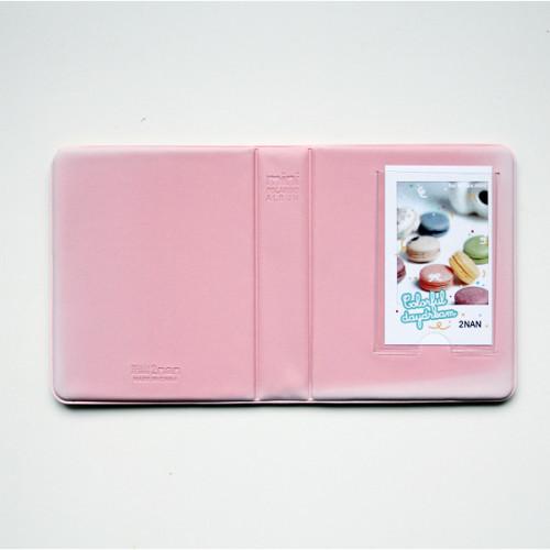 album_instaxmini_indi_pink_ver2-500x500