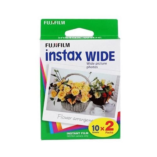 kassety-fuji-instax-wide-20-snimkov
