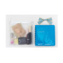 fuji-instax-album-blue-bag