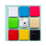 fujifilm-instax-mini-album-all-colors