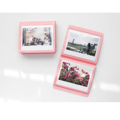 fujifilm-instax-wide-photo-album-indi-pink-1