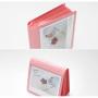 fujifilm-instax-wide-photo-album-indi-pink