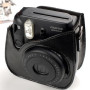 black-bag-for-instax8-2
