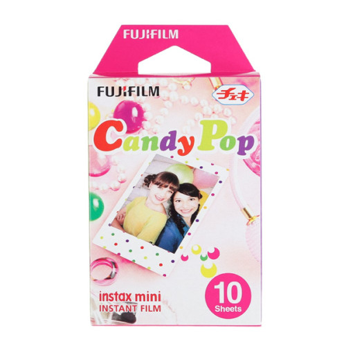 fujifilm-instax-candy-pop-pack