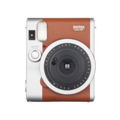 fujifilm-instax-90-neoclassic-brown