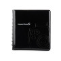fujifilm-instax-mini-photo-album-vinil-black