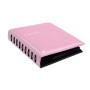 fujifilm-instax-mini-photo-album-vinil-pink
