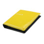 fujifilm-instax-mini-photo-album-vinil-yellow