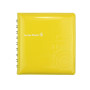 fujifilm-instax-mini-photo-album-vinil-yellow-front