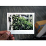 fujifilm-instax-wide-sample-photo-1