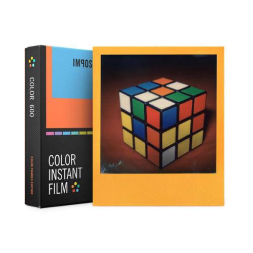 kasseta-dlya-polaroida-600-color-frames