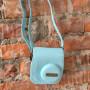 instax-mini-9-8-bag-sale-strap