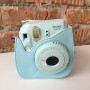 instax-mini-9-8-bag-sale-with-camera