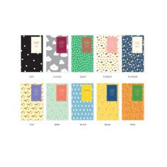 instax-mini-album-lovable-all-colors