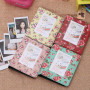 fujifilm-instax-mini-photo-album-flower-4