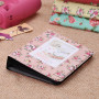 fujifilm-instax-mini-photo-album-flower-peach