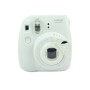 fujifilm-instax-mini-close-up-lens-for-instax-mini-8-car-white