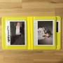 fujifilm-instax-wide-photo-album-green-yellow1