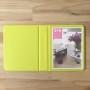 fujifilm-instax-wide-photo-album-green-yellow4