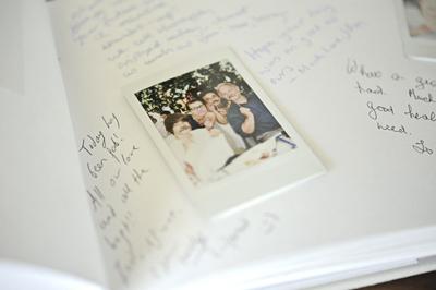 arenda-polaroida-na-svadbu