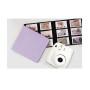the-garden-mini-polaroid-album_lavender