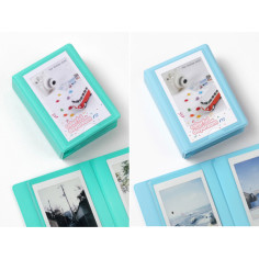 fuji-instax-mini-photo-album-s-sky-blue-mint