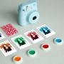 fujifilm-instax-mini-9-color-lenses-1