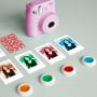 fujifilm-instax-mini-9-color-lenses