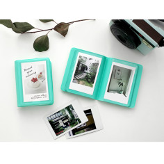 instax-mini-album-s-korea-mint