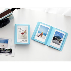 instax-mini-album-s-korea-sky-blue