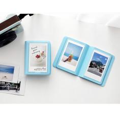 instax-mini-album-s-korea-sky-blue