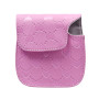 case-for-fujifilm-instax-mini-8-heart-indi-pink-back
