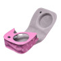case-for-fujifilm-instax-mini-8-heart-indi-pink-opened