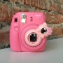 fujifilm-instax-mini-9-with-lens9