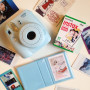 fujifilm-instax-mini-8-set-blue