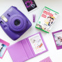 fujifilm-instax-mini-8-set-grape