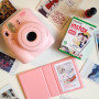 fujifilm-instax-mini-8-set-rose