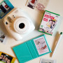 Набор с Fujifilm Instax Mini 8 White