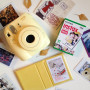 fujifilm-instax-mini-8-set-yellow