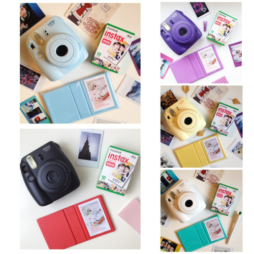 fujifilm-instax-mini-8-sets-all