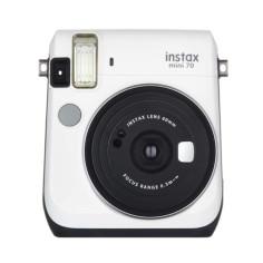 Купить Instax 70 от Fujifilm