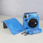 fujifilm-instax-70-bag-blue