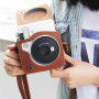 fujifilm-instax-70-bag-brown-white-camer