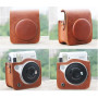 fujifilm-instax-70-bag-brown1