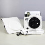 fujifilm-instax-70-bag-white