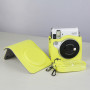 fujifilm-instax-70-bag-yellow