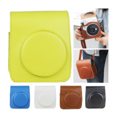 fujifilm-instax-70-bags-all