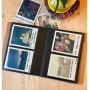 fujifilm-instax-album-wide-polaroid-pictures