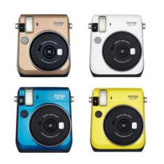 fujifilm-instax-mini-70-four-cameras