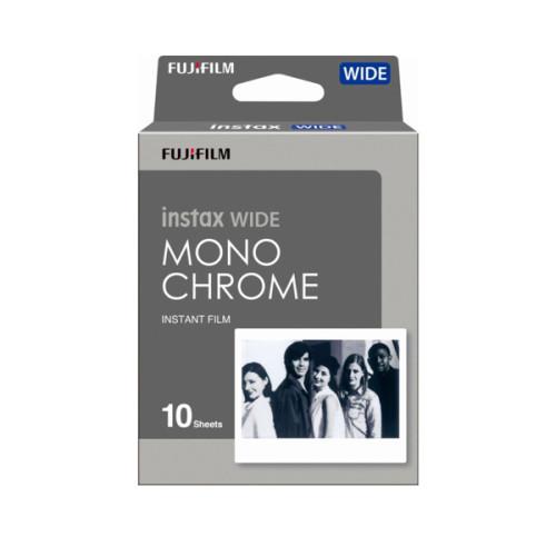fujifilm-instax-wide-monochrome